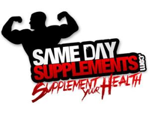 sameday-logo